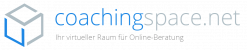 2020-02-11 Logo Final Subtext kleiner (1)