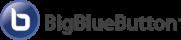 bigbluebutton-logo